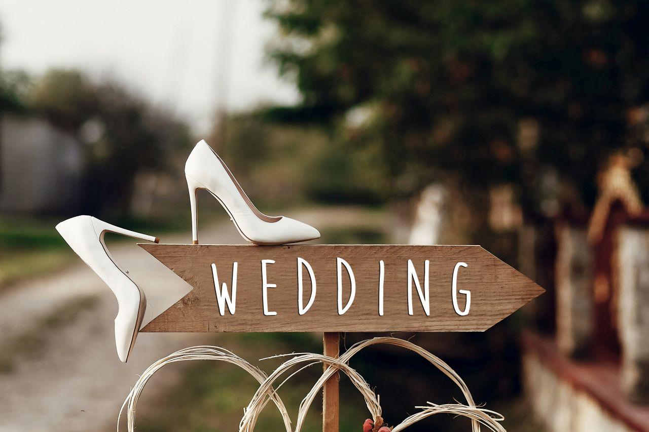 a4ccf9d4 O czym pamiętać, aby mieć idealne wesele?   Warsztat Fotografii